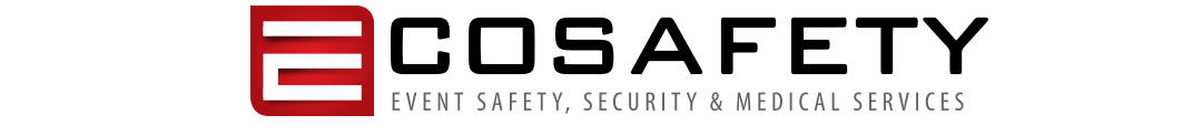 Ecosafety Header Logo