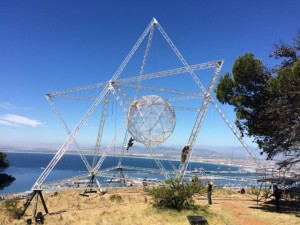 Sunstar – Signal Hill