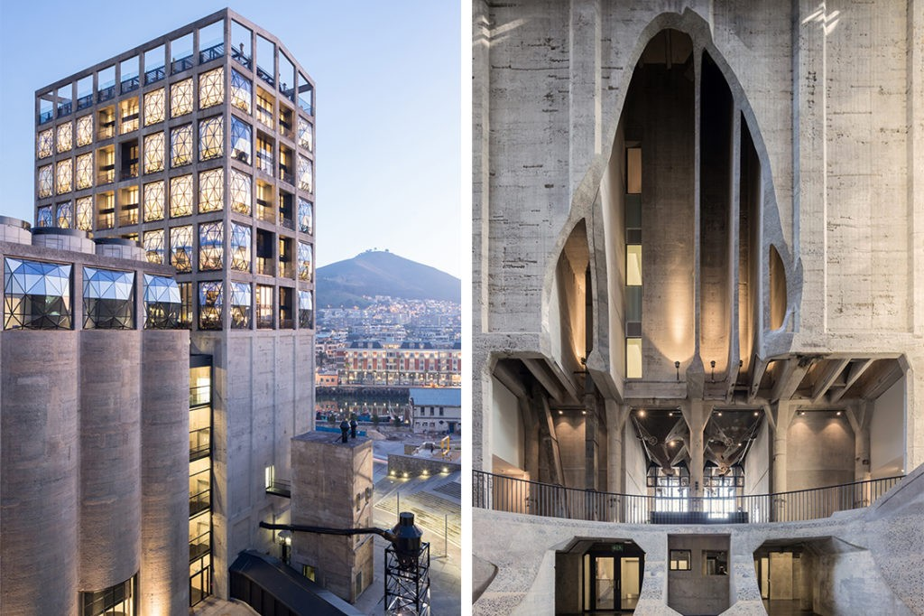 776_6__HR_ZeitzMOCAA_HeatherwickStudio_Credit_Iwan-Baan_Atrium-at-night-2-1024x682